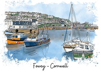 Fowey - Cornwall socials image.png