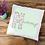 Thumbnail: MUM, MUMMY, MAM floral watercolour complete package
