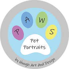 paws pet portrait logo.png