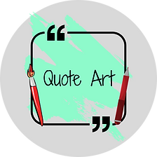 quote art logo (1).png