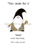 _cornish gnome ansum (1).png