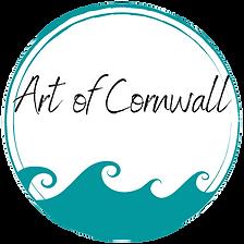 Art of Cornwall.png