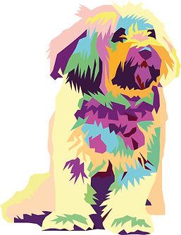 pop art style. bright colours.jpg