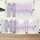 Thumbnail: MUM, MUMMY, MAM,MOM floral watercolour filled design templates