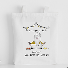 jam first tote bag.png