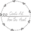 Quote Art from the Heart.png