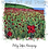 Thumbnail: Polly Joke, Newquay, Cornwall art print