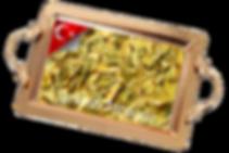 Türk Tütünü.png
