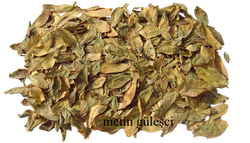 izmir tobacco (2)