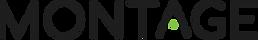 Montage Logo 2019