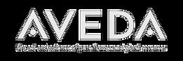aveda-logo-white-1000x333.png