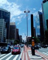 avenida paulista.jpeg