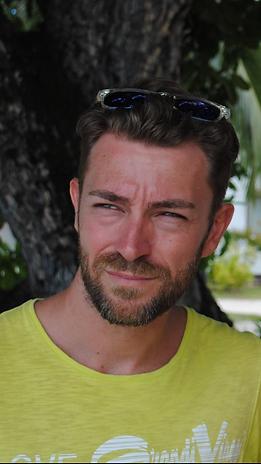 Stefano Busetto