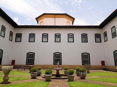 Sacred Art Museum Sao Paulo resize.jpg