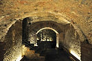 Naples Acqueduct
