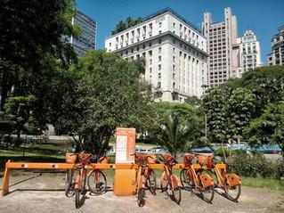 São Paulo completa 464 anos! Confira uma seleção dos melhores eventos que rolam na cidade