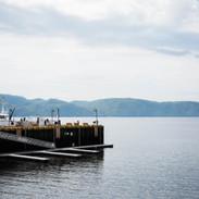 Fjord-9.jpg