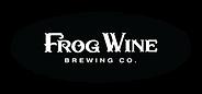 FrogWine logo workbook 3-04.png