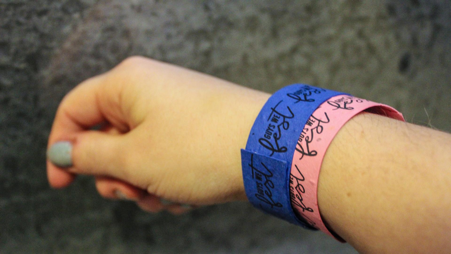 GWF_Wristbands2.jpg