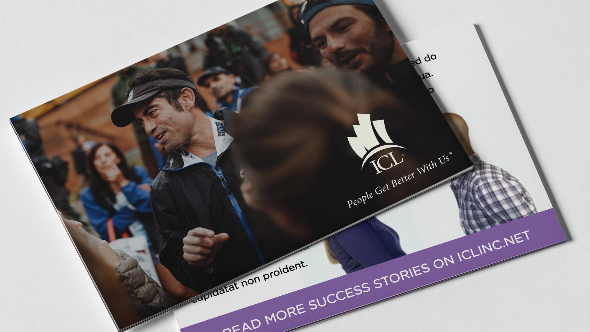 StoryPostcard.jpg