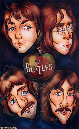 Beatles_Color.jpg