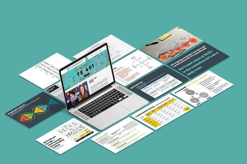 CourseImages copy.jpg