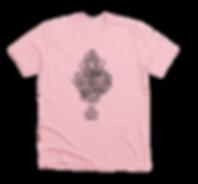 shirt_female.png