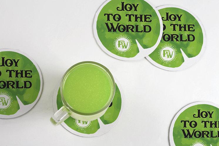 FW_Coasters.jpg
