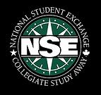 NSE_Logo.webp