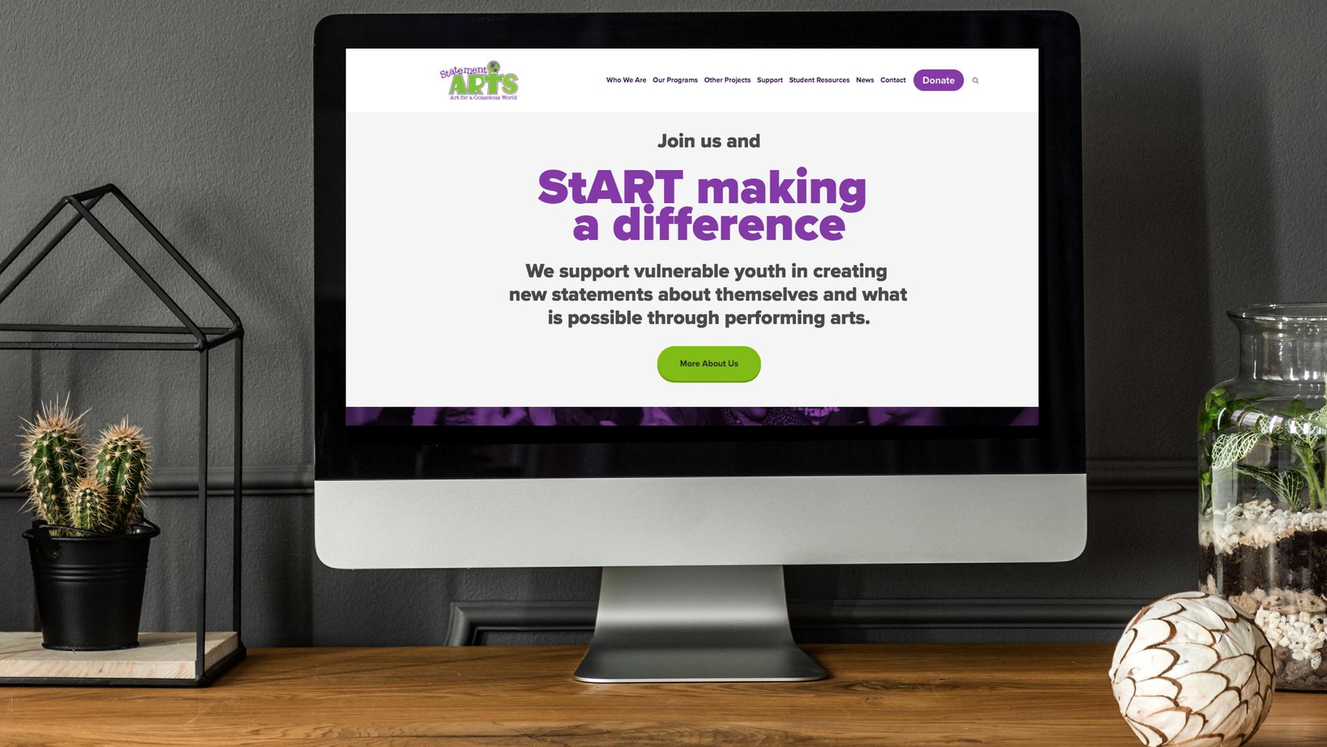 StART_WebsiteMockup.jpg