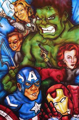 Avengers_Color.jpg
