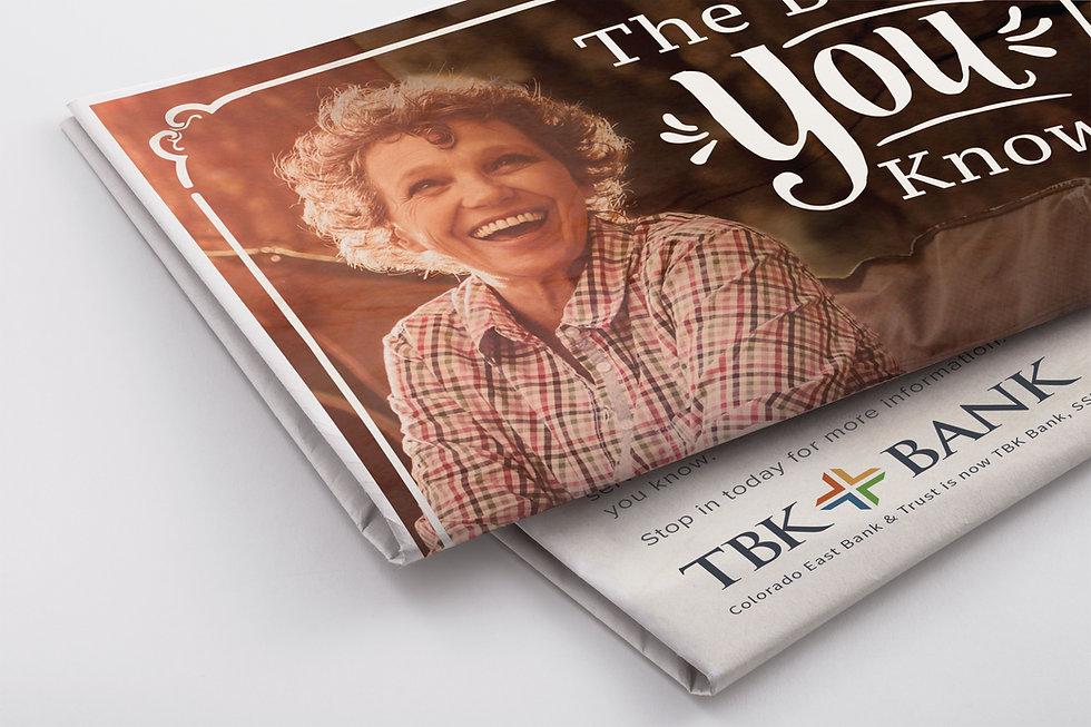 TBK_NewspaperAd2.jpg