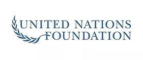 UN_Foundation.webp