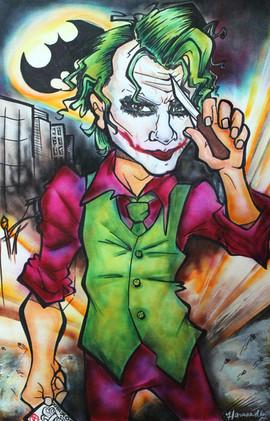 Joker_Color.jpg