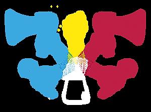 _GWF_Logo_Hands-01.png