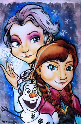 Frozen_Color.jpg