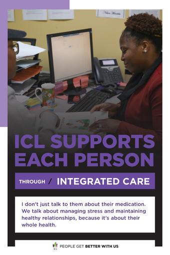 ICL_POSTERS_NoCrop_Page_3.png