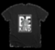 shirt_bekind.png