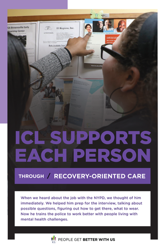 ICL_POSTERS_NoCrop_Page_2.png