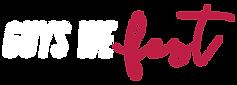 _GWF_Logo_HColor-01-01.png