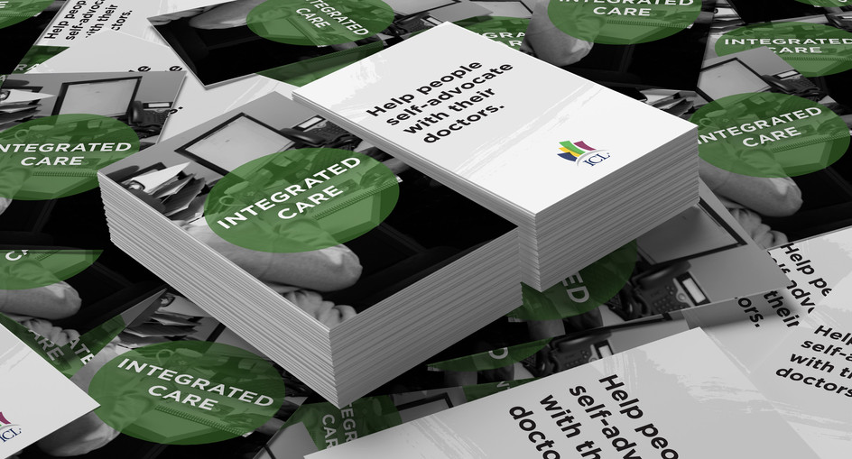 ICL_Cards_Mockup_1.jpg