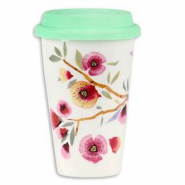 birds-flowers-kubek-termiczny-bialo-fiol
