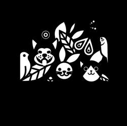 LOGO ANIMALOVE-01_edytowane