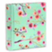 birds-flowers-album-na-200-zdjec-10x15-c