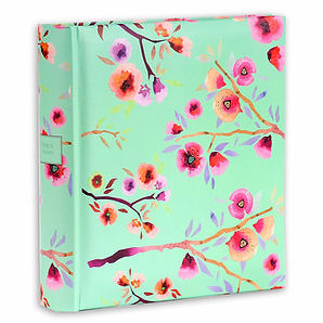 birds-flowers-album-na-200-zdjec-10x15-c