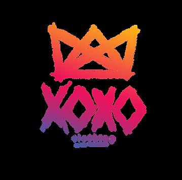LOGO XOXO-05.png