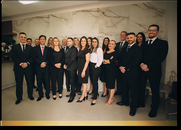 Equipe qualificada e com muita experiência para atender a sua empresa com visão ampla e especializada na recuperação de créditos fiscais, renegociação de dívidas, etc..