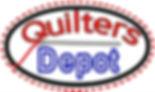 quilters depot.jpg