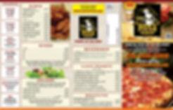 Nick's Pizza (Pittsburgh) 11x172 (2).jpg