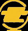 simpelt logoTTReels.png